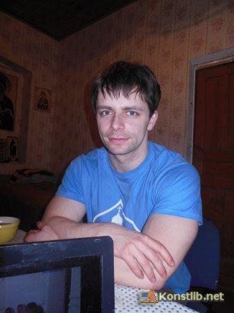 Вадим Островский - Избранное для избранных