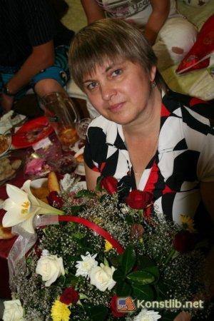 Любовь Зубарева-Михеева - Избранное для избранных