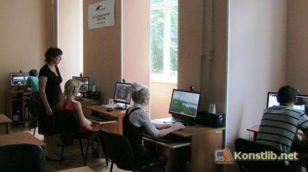 Путешествие в неизвестную Украину