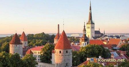 Третя програма НАТО радіо марафону-2018 в ефірі «Kraina Fm»