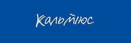На Сході стартував третій Міжрегіональний конкурс літературної творчості «Кальміюс»!