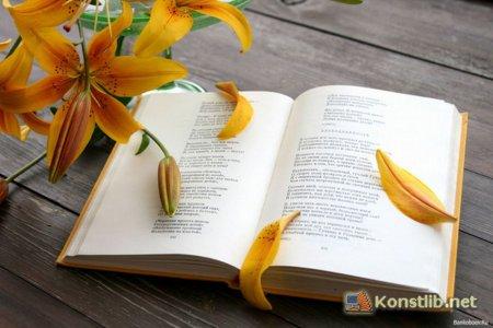 ДЕНЬ ТРИДЦАТЫЙ ИЮЛЯ 2018 ГОДА ОТ РОЖДЕСТВА ХРИСТОВА