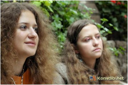 Українка вперше отримала Літературну премію ЄС