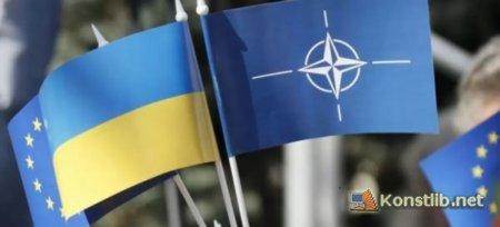 УКАЗ ПРЕЗИДЕНТА УКРАЇНИ №117/2019 Про Річну національну програму під егідою Комісії Україна – НАТО на 2019 рік