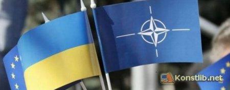 Уряд розробляє План оборони України за принципами НАТО