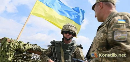 За крок до членства у НАТО: що дасть Україні статус особливого партнера Альянсу