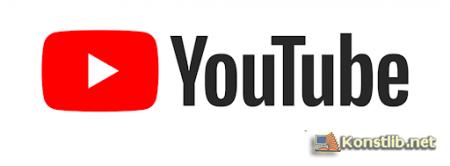 """Семінар-практикум """"Можливості відеохостингу YouTube для просування бібліотеки у мережевому просторі"""""""
