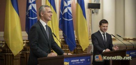 Шлях до Альянсу: якою має бути стратегія України для вступу до НАТО
