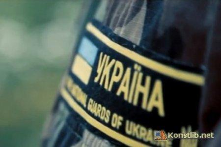 Міноборони України вперше провело закупівлю військових товарів через агентство НАТО