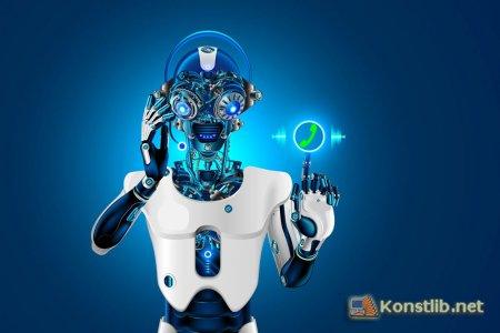 Робот «ЯНА»  запише  ваші   показання електролічильника