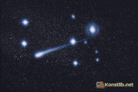 «Мерехтливі зорі нашого Василя ... (До 115- річчя від дня народження Василя Гайворонського